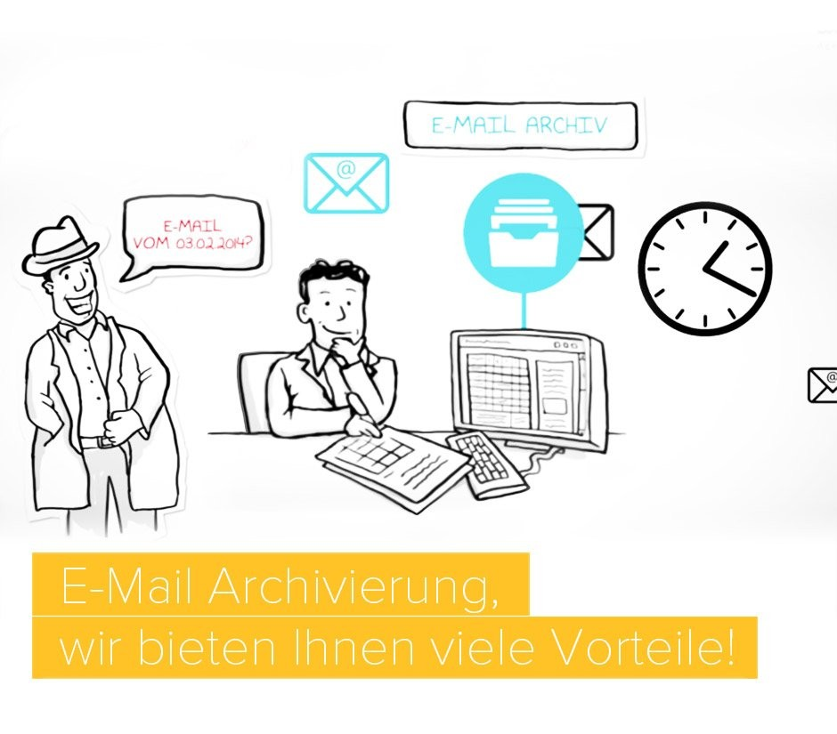 mail-archivierung-header