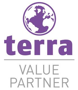 terra-value-partner-inline