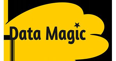 Data Magic