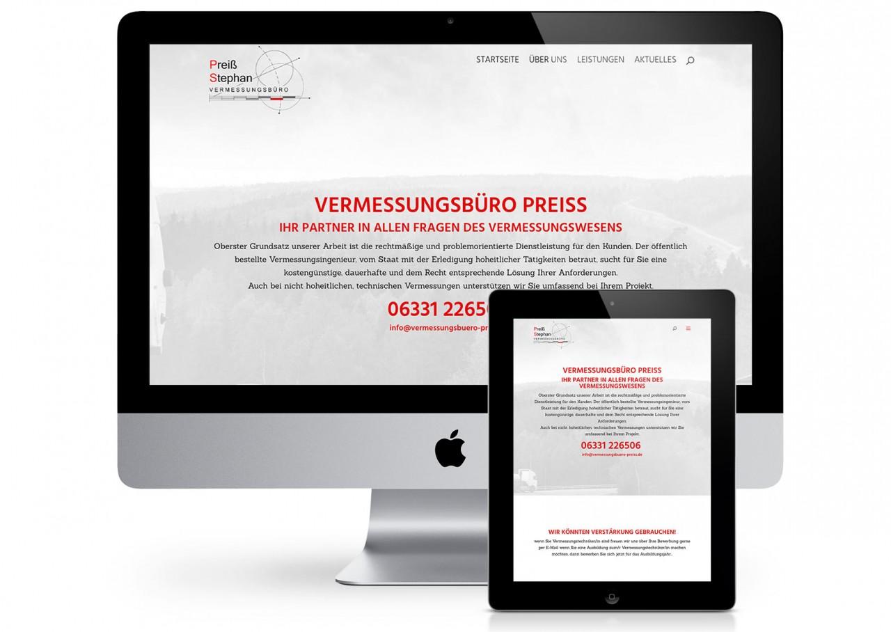 vermessungsbuero-preiss-blog