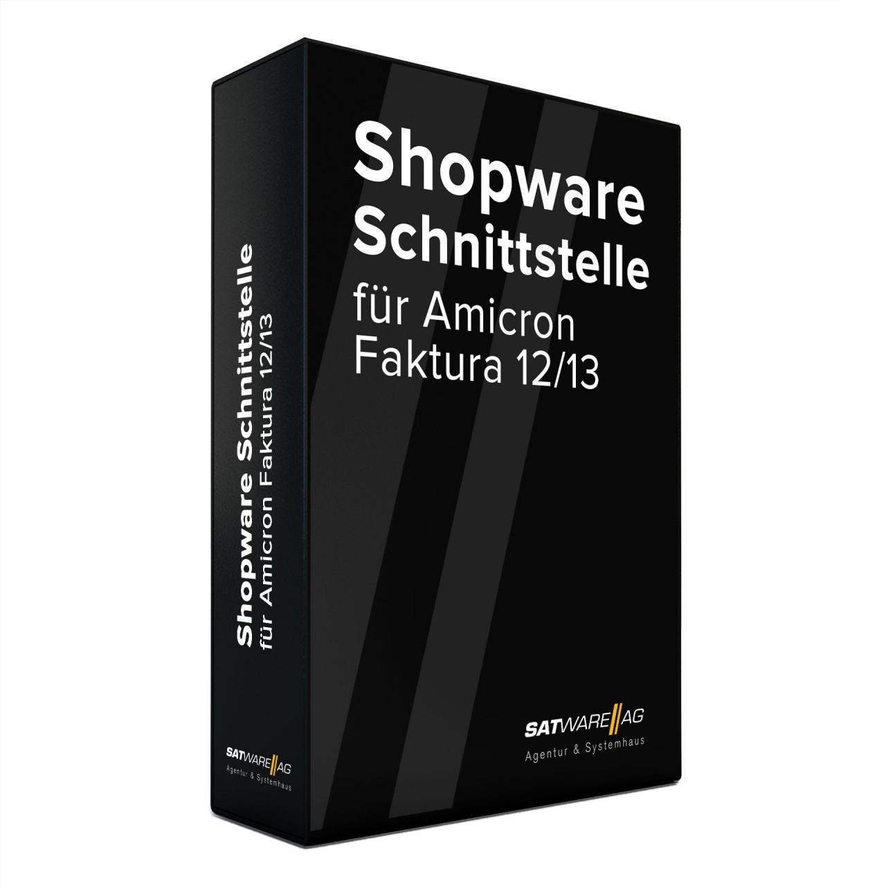 Amicron-Faktura-13-shopware-Varianten-Schnittstelle