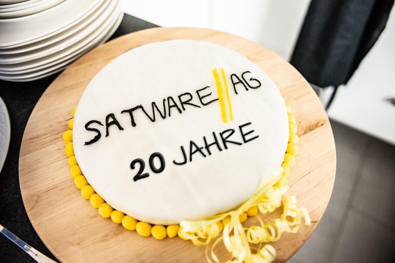Kuchen_20Jahre