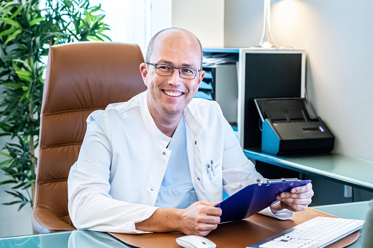 kundenstory-interview-dr-werner-1200x800