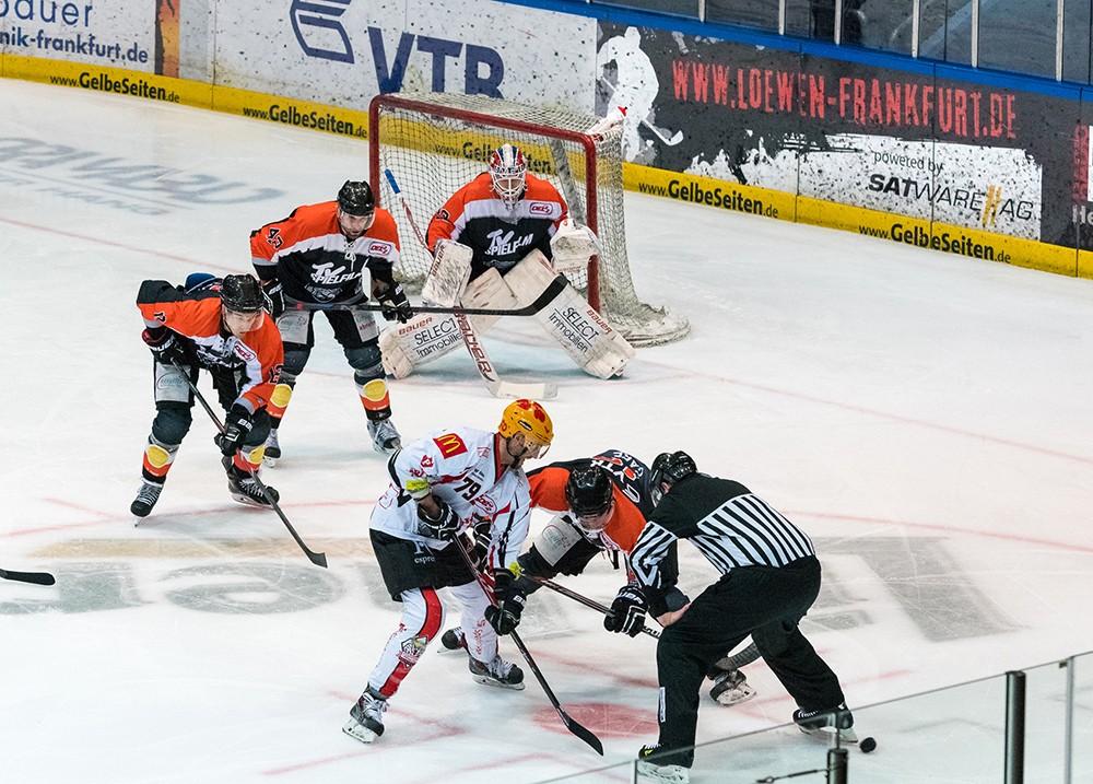 eishockey-ffm1