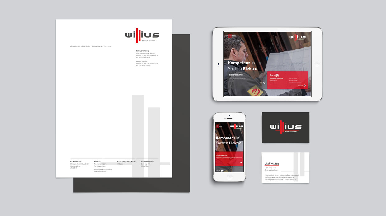 willius-Corporate-Design