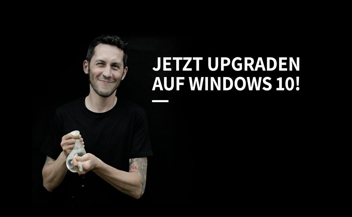 Jetzt-Upgraden-auf-Windows-10
