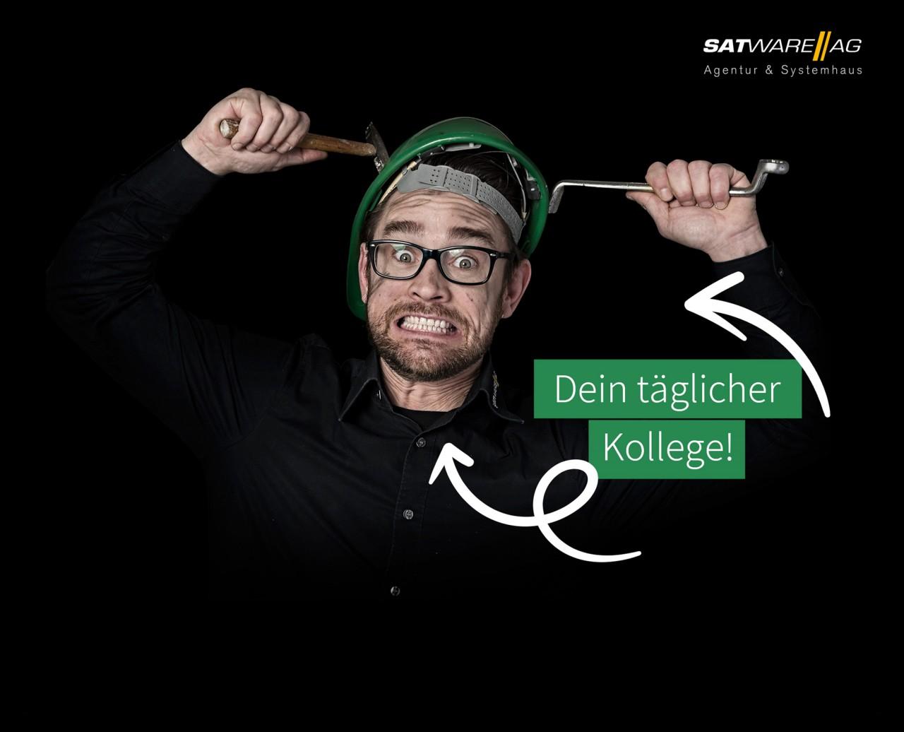IT_Experte