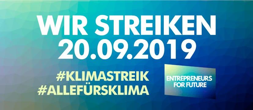 e4f_streik_fb-cover