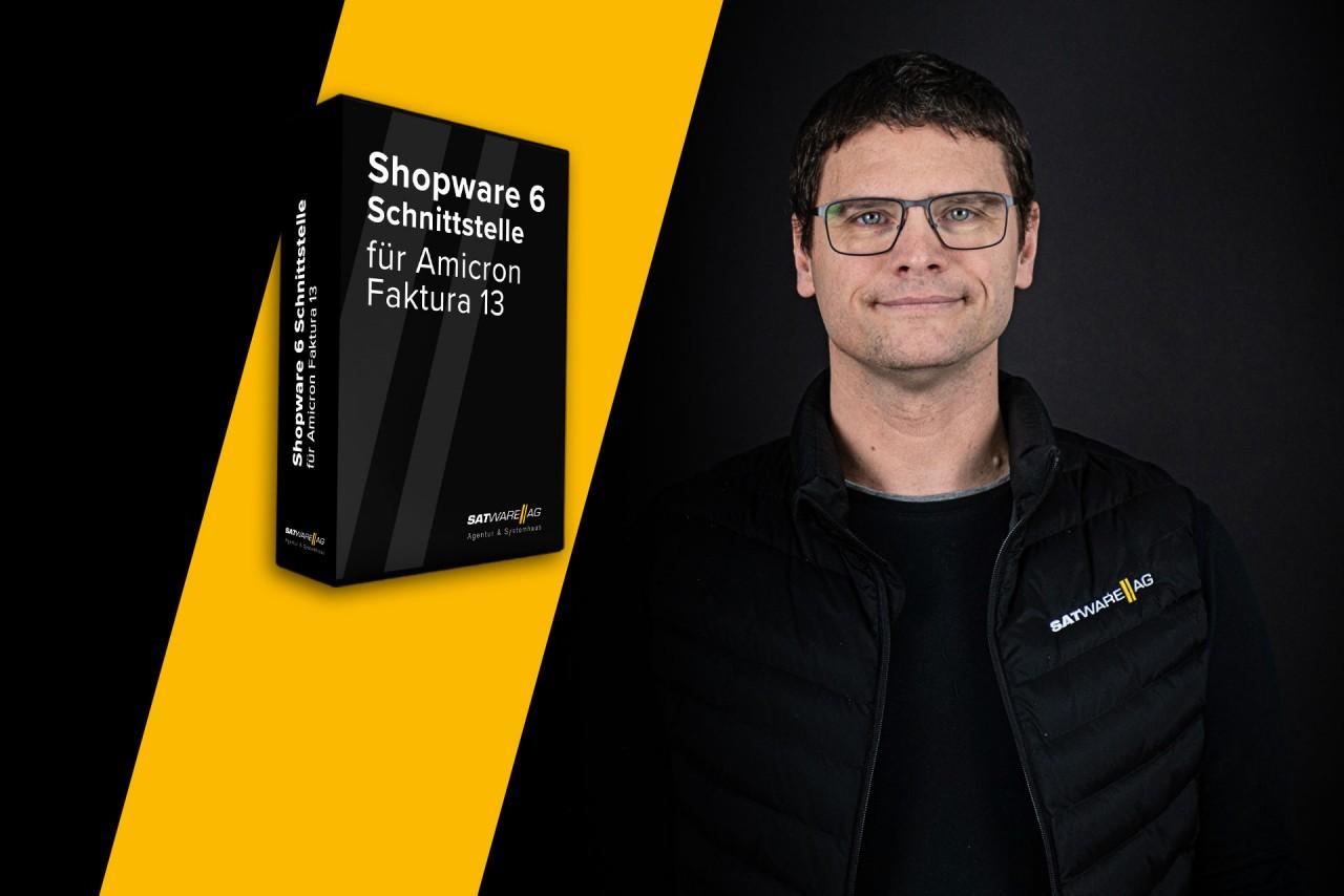 amicron-shopware6