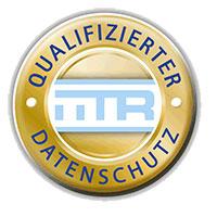 iitr-Logo-Datenschutz