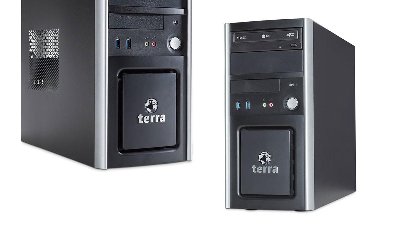 terra-pc-business-6000-silent-1