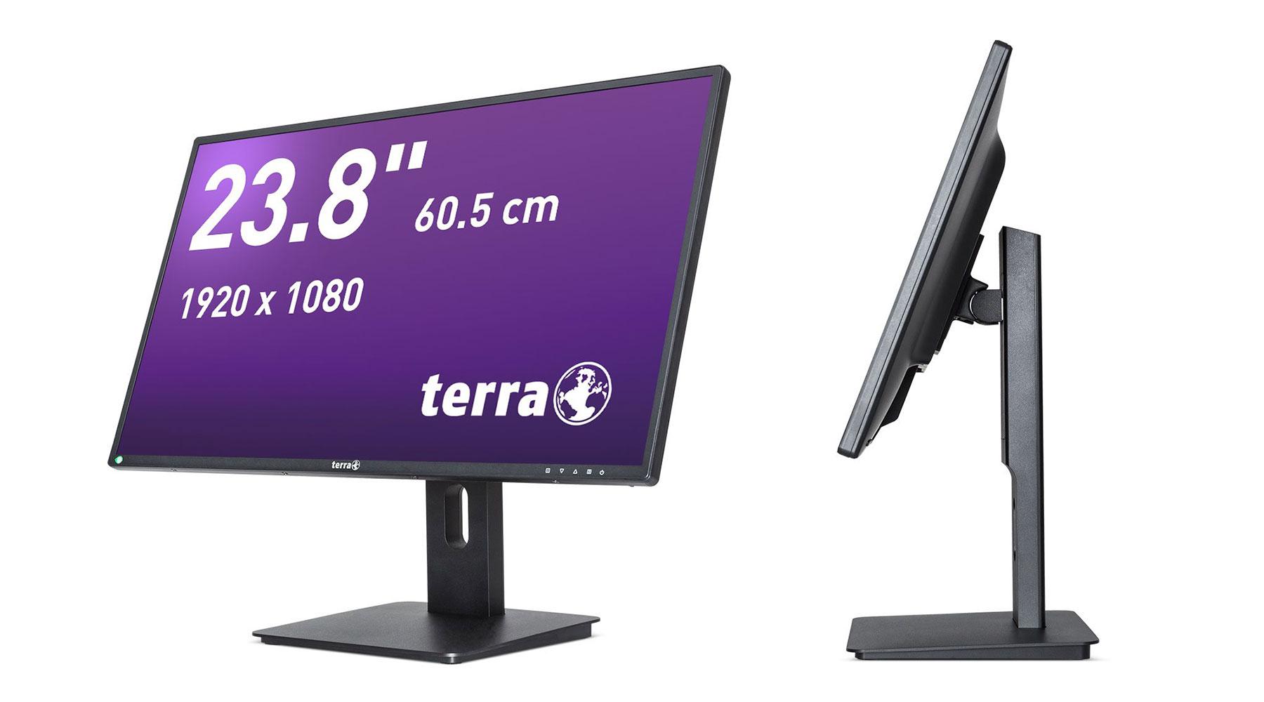 terra-led-2456w