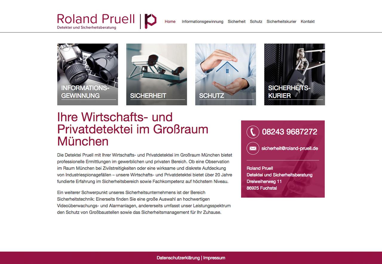start-roland-pruell