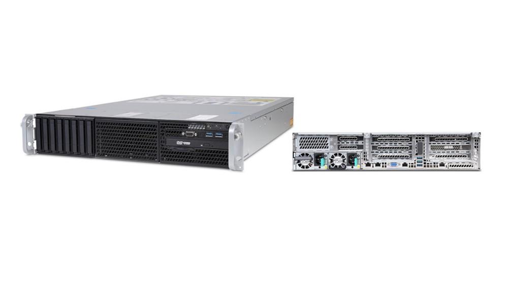 Terra-Server-7220-G3