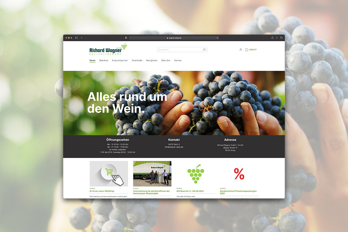 relaunch-wagner-alzey
