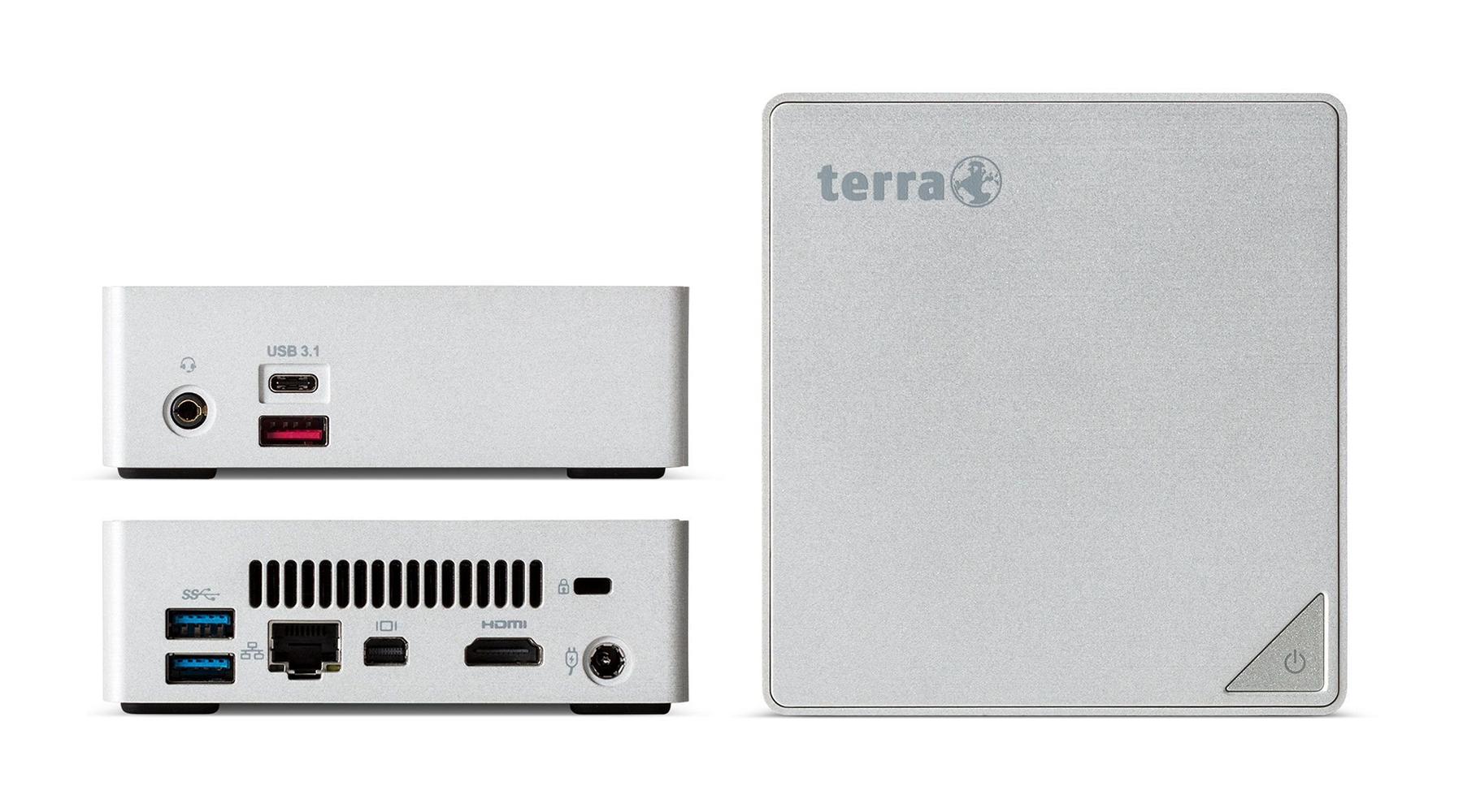 TERRA-PC-Micro-6000-V3-SILENT-GREENLINE