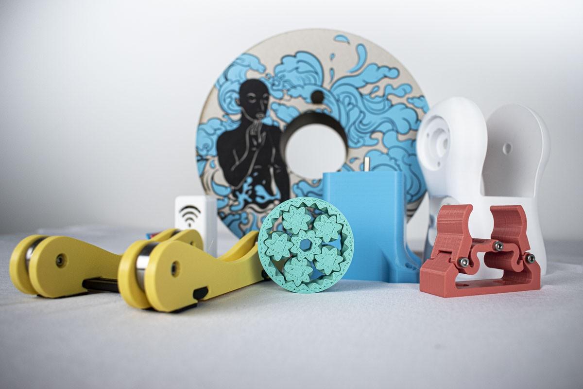 Reflow-Spule-mit-Drucken