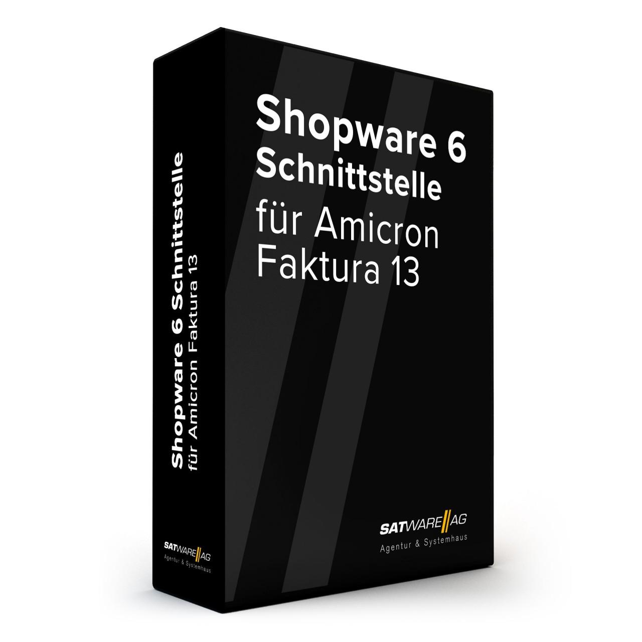 Shopware-6-Schnittstelle-fuer-Amicron-Faktura-13