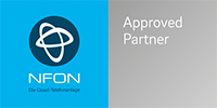 NFON Approved Partner