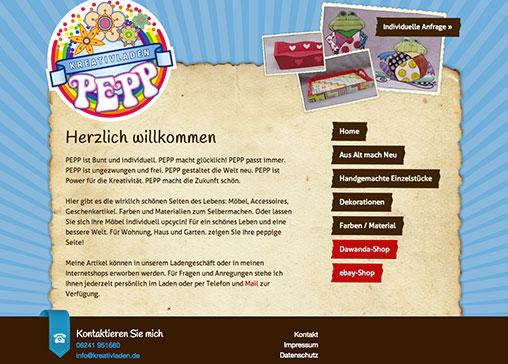 kreativladen-pepp.de