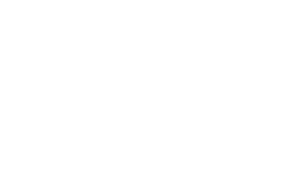 professional outfitters - corporate fashion
